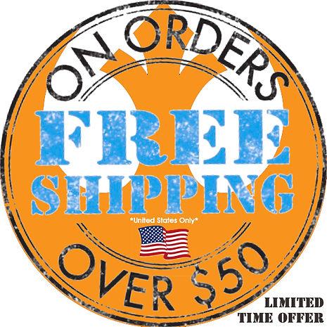 Free Shipping Logo.jpg