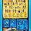 Thumbnail: EMPIRE Debut Card Kits Master Set