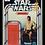 Thumbnail: Resto Kit - Luke Skywalker
