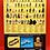 Thumbnail: Resto Kit - DarthVader 65A