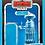Thumbnail: Resto Kit - FX-7 - Medical Droid
