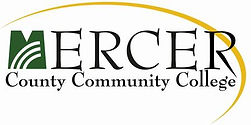 Mercer_County_Community_College_Logo (1)