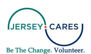 jersey-cares-volunteer.jpg