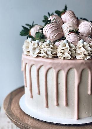 cake-strawberry.JPG