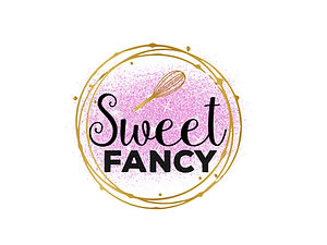 sweetfancy logo.jpg
