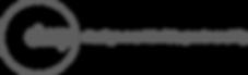 dwp logo - full.png
