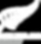 Embassy-logoWhite.png