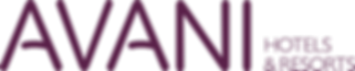 AVANI hotels and resorts color.png