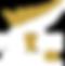 NZTCC_LOGO_CMYK_BLK_PORT.png