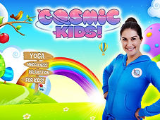 Monday-March-30-Cosmic-Kids-Yoga.jpg