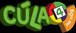 cula4og-logo-1.png