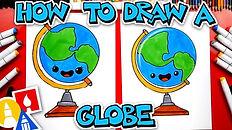 How-To-Draw-A-Globe-thumbnail-1024x574.j