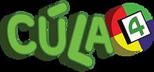 cula4-logo-1.png