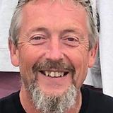 Dr Simon Murphy.png
