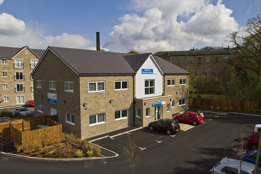 Millbrook+Medical+Centre+007.jpg