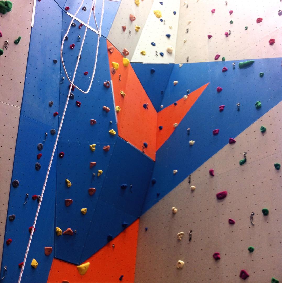 Climbing%20wall_edited.jpg