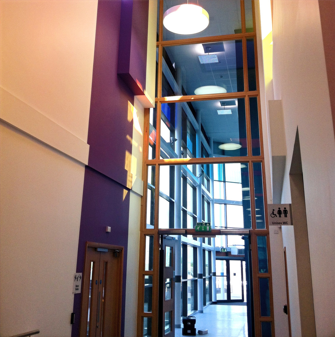 Corridor_edited.jpg