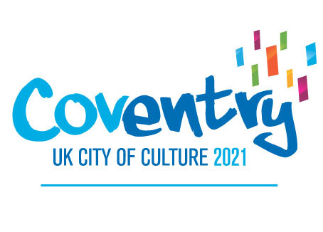 Coventry has won the title of UK City of Culture for 2021.