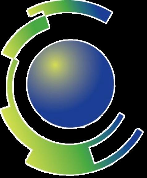 Transp Circle Logo - 25% Opacity.png