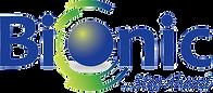 Bionic%20Logo_edited (1).png