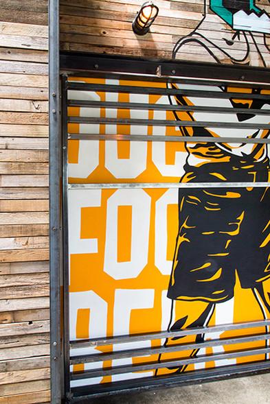 Duck Foot Brewery (19 of 57).jpg