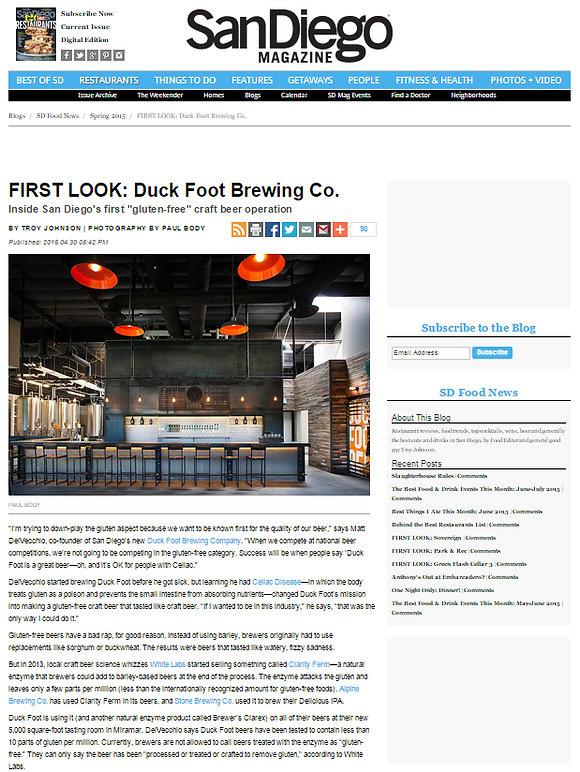 Duck Foot Article.jpg