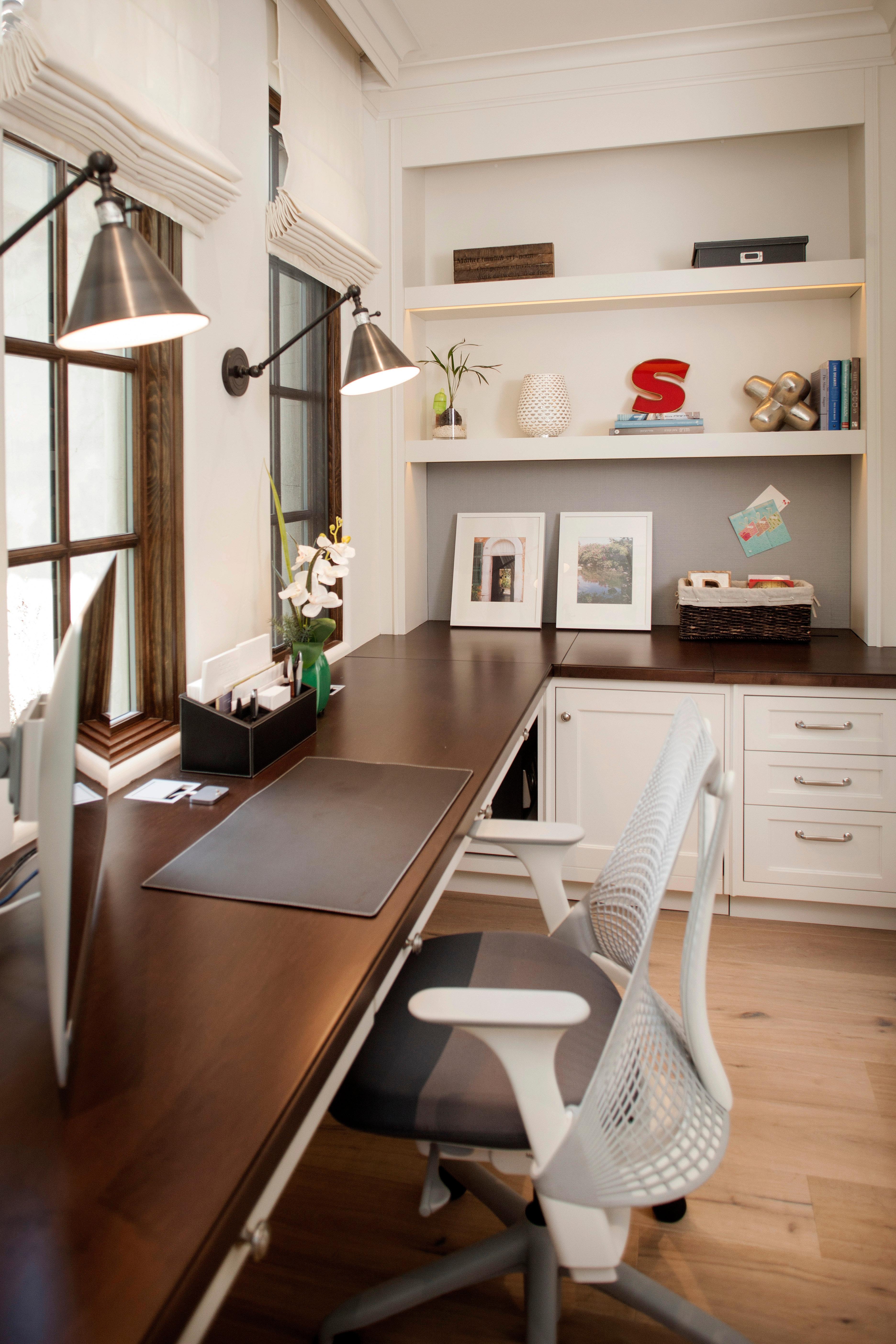 Studio Aya Interior Designer Interior Design services in San