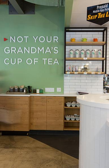 Grandma_Sign.jpg