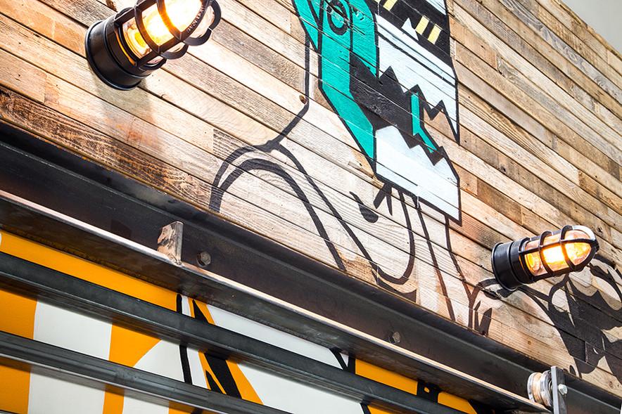 Duck Foot Brewery (13 of 57).jpg