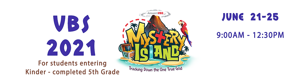 VBS 2020 Banner 2021.png