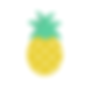 VBS-Pineapple-Icon.png