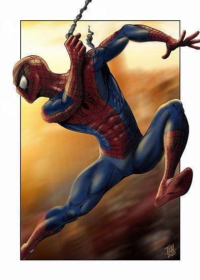 spiderman colors LR.jpg