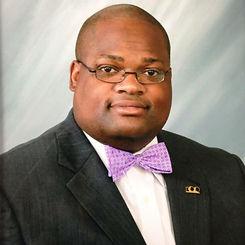 Pastor Jones.jpg