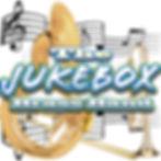 Juke Box Brass Band.jpg