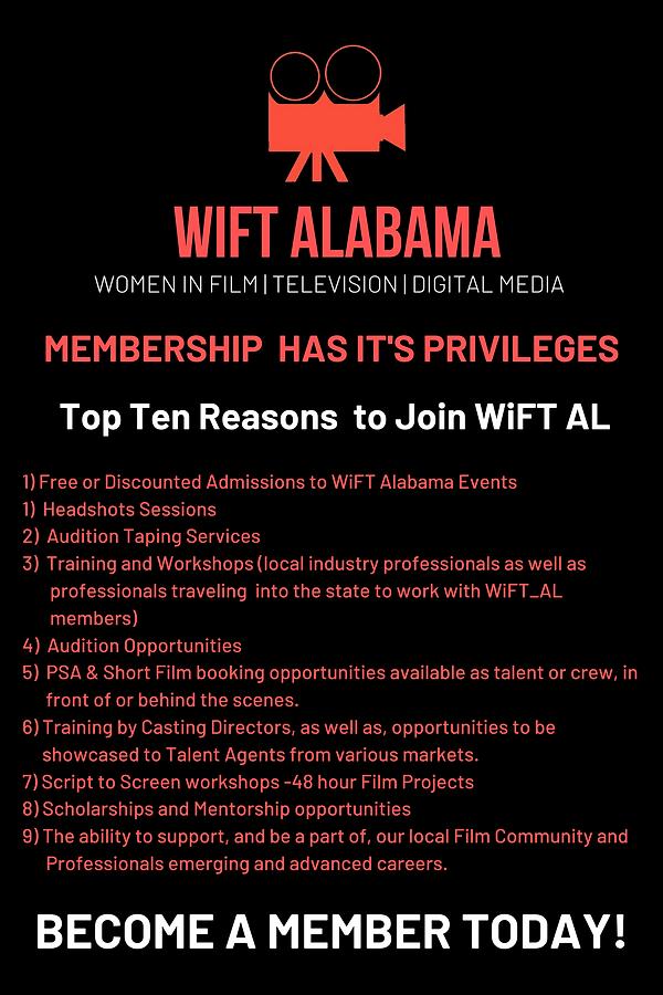 WIFT ALABAMA Membership.png