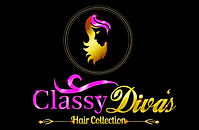 Classy Diva's Hair Collection