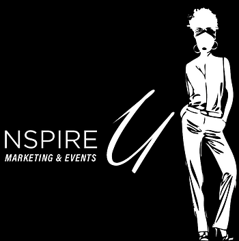 new NP Marketing and Events Logo white.p