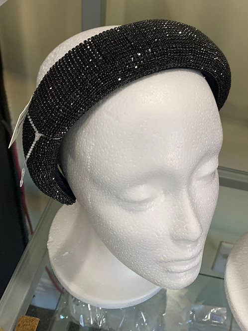 Jennifer Headbands