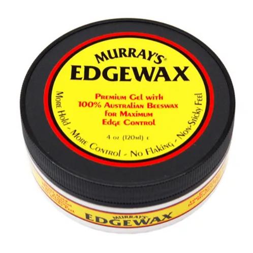 Murrays Edgewax - 4 oz