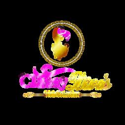 Classy Diva's Transparent.png