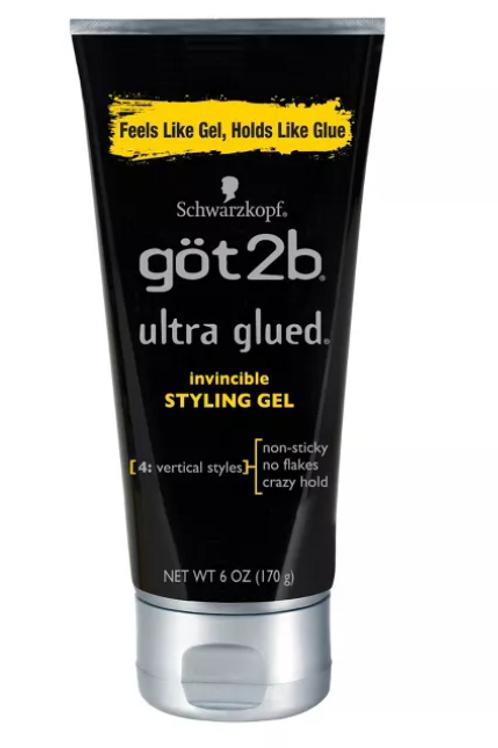 Göt2b Ultra Glued Invincible Styling Gel