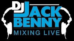 DJ JACK BENNY.jpg