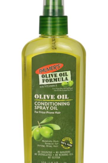 Palmer's Olive Oil Formula Conditioning Spray Oil 5.1 fl.oz