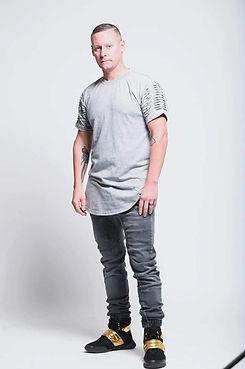 DJ STEEN_edited.jpg