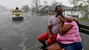 Hurricane-ida-0830-super-169.jpg