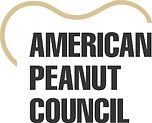 APC_Logo_Stacked.jpg
