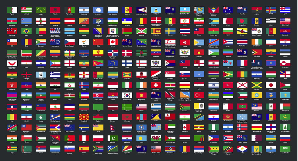 World Flags Collection.jpg
