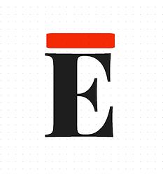 Moving Logo (1).png