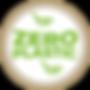 ZERO-PLASTIC-SELLO.png