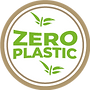 ZERO-PLASTIC-SELLO.png